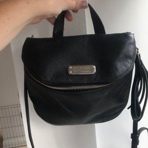 Marc Jacobs Crossbody handbag